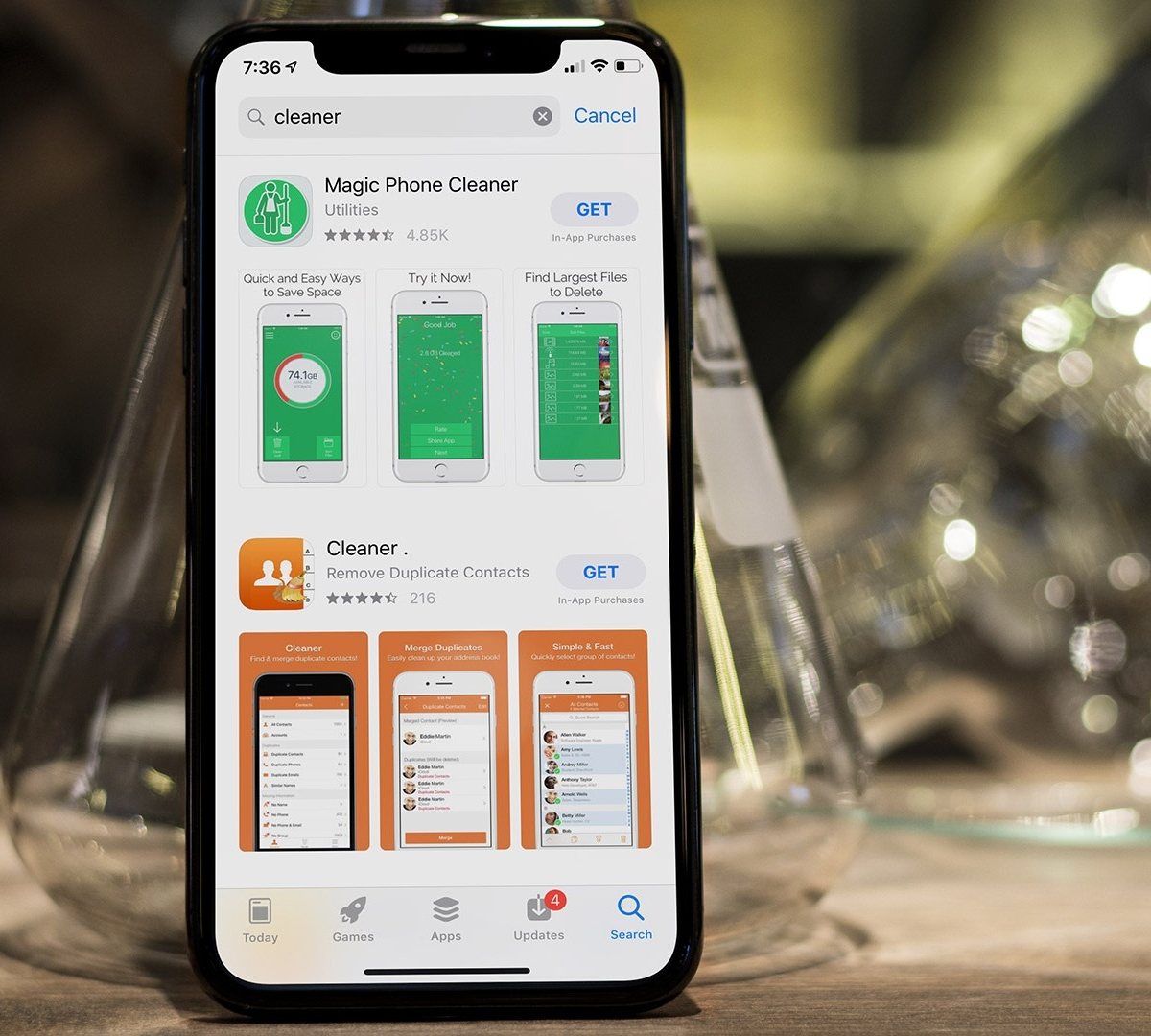 Best-iPhone-Cleaner-Apps