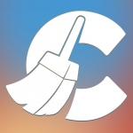 Чистка компьютера с помощью CCleaner: что это за программа и как ей пользоваться?