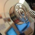 Что такое затирание свободного места на диске и зачем это нужно? Лучшие программы