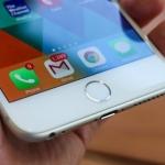 Что делать, если Айфон тормозит? Как почистить устройство от мусора?