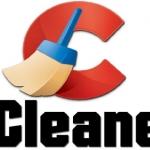 Возможности CCleaner. Чистка реестра с помощью этой программы
