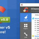 Что такое файлы-дубликаты в CCleaner? Как понять, какие можно удалять?