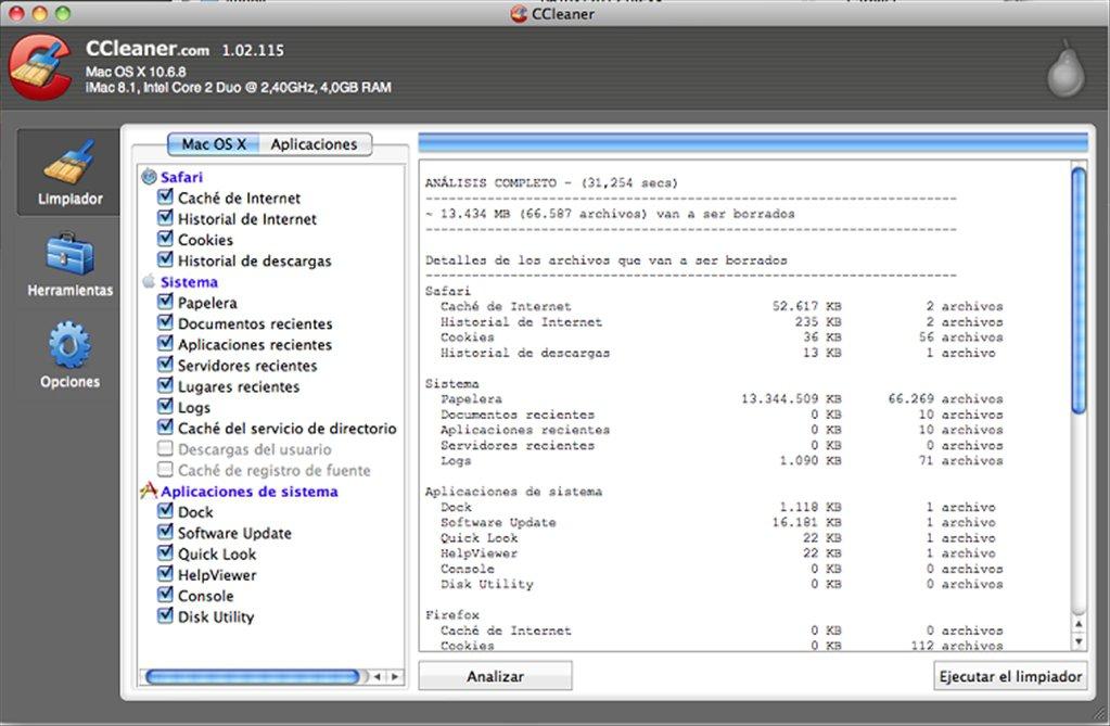 ccleaner-10141-1