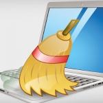 Что значит чистка диска и как высвободить место на компьютере? Лучшие программы