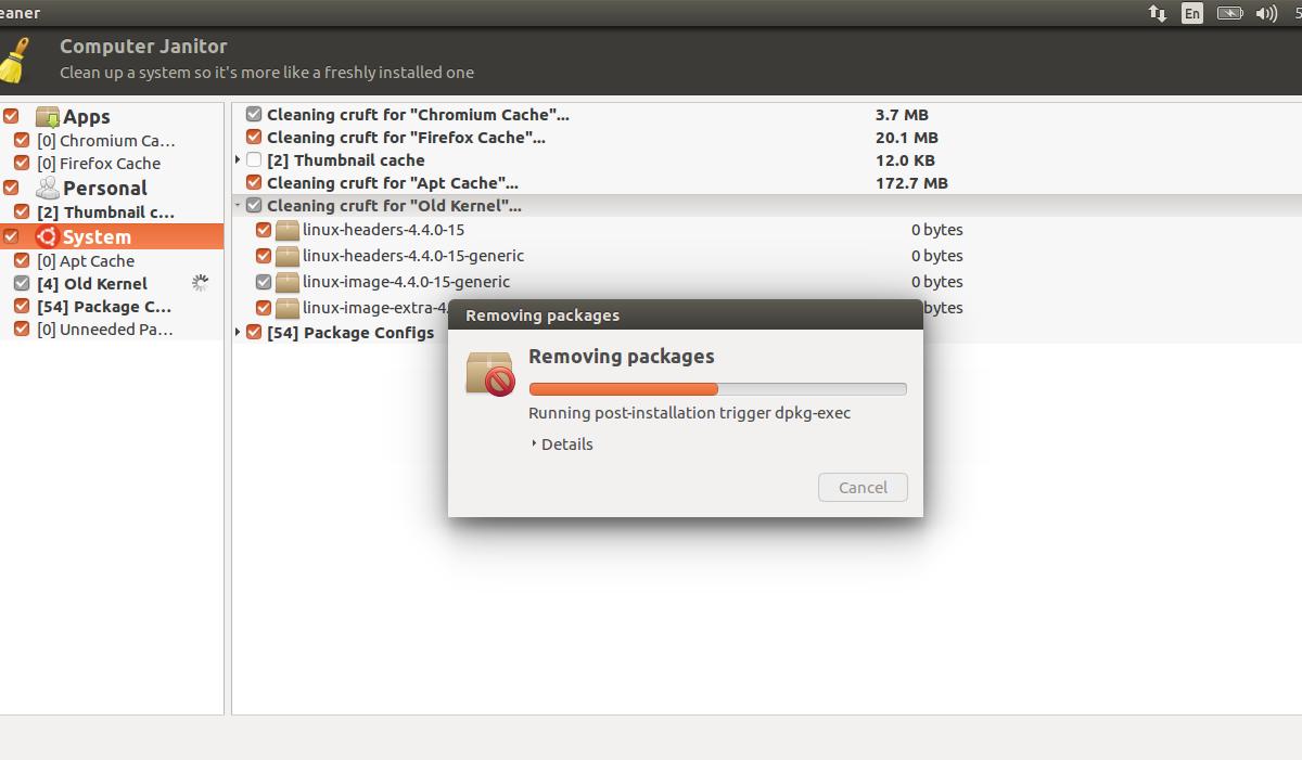 ubuntu-cleaner1