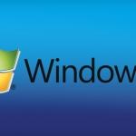 Как заставить ПК на Windows 7 быстрее работать: очистка системы от мусора